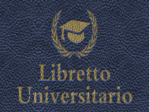 libretto-universitario-falso-ideologico