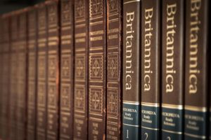 library-488678_960_720